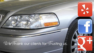 Reviews for West Coast Auto Body, La Puente, CA